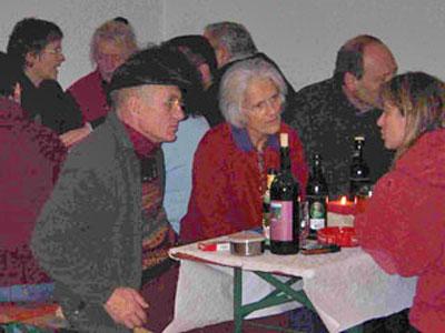 Linne-Liner-Adventsfeiern-00047