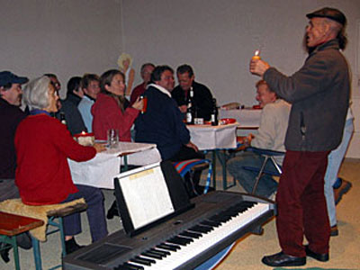 Linne-Liner-Adventsfeiern-00051