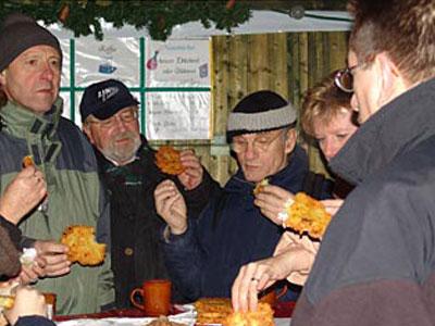 Linne-Liner-Adventsfeiern-00061