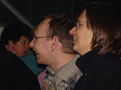 Linne-Liner-Adventsfeiern-00077