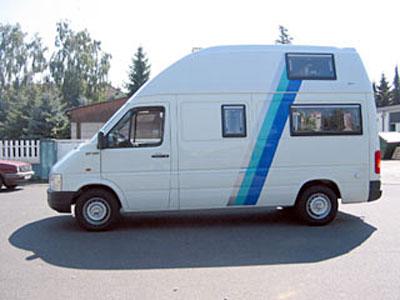 Linne-Liner-Archiv-Ausbauten-00019