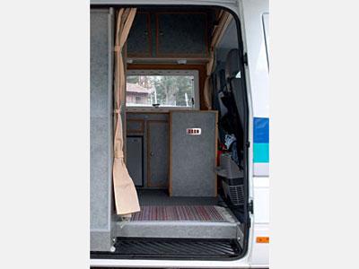 Linne-Liner-Archiv-Ausbauten-00039