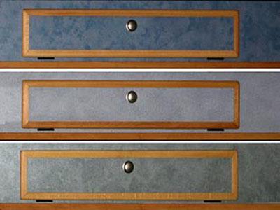 Linne-Liner-Archiv-Ausbauten-00043