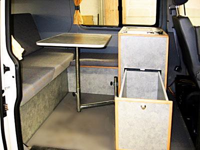 Linne-Liner-Archiv-Ausbauten-00047