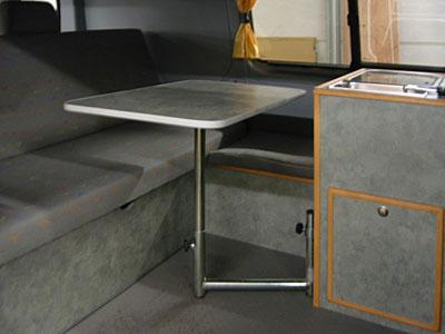 Linne-Liner-Archiv-Ausbauten-00048