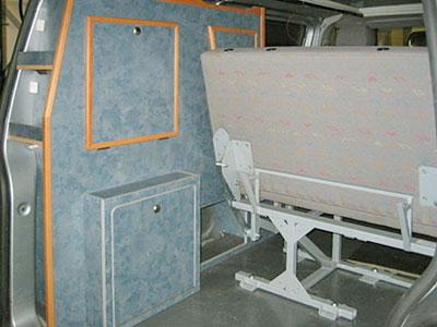 Linne-Liner-Archiv-Ausbauten-00058