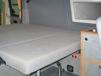 Linne-Liner-Archiv-Ausbauten-00069