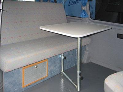 Linne-Liner-Archiv-Ausbauten-00080