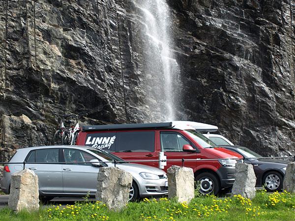 Linne-Liner-Freizeit-25