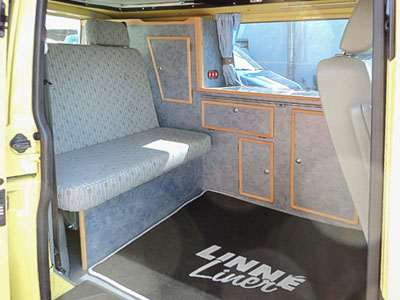 Linne-Liner-VW-T5-T6-00002