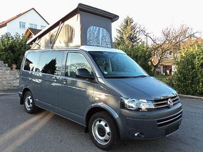 Linne-Liner-VW-T5-T6-00004