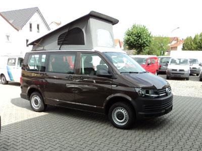 Linne-Liner-VW-T5-T6-00008