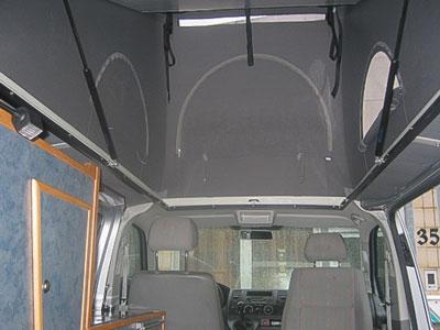 Linne-Liner-VW-T5-T6-00017