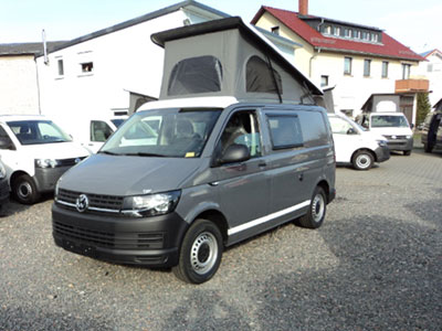 Linne-Liner-VW-T5-T6-00023