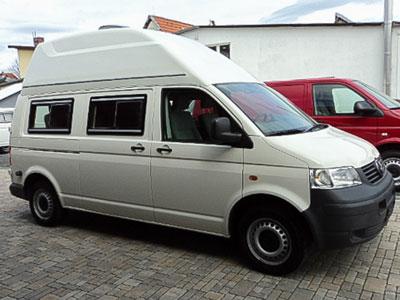 Linne-Liner-VW-T5-T6-00024