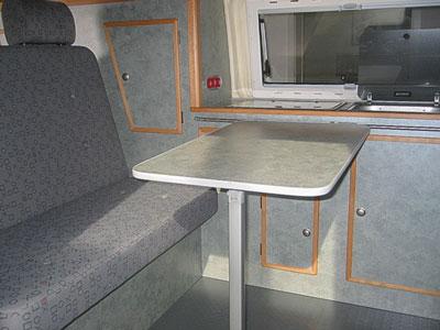 Linne-Liner-VW-T5-T6-00025