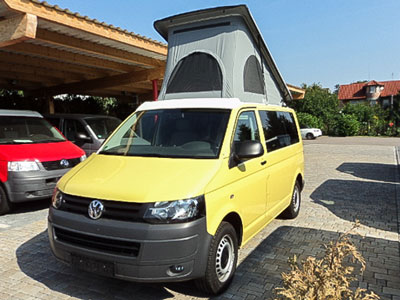 Linne-Liner-VW-T5-T6-00026