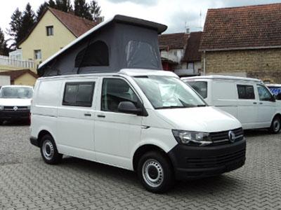 Linne-Liner-VW-T5-T6-00027