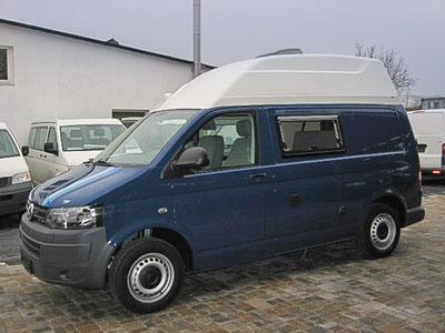 Linne-Liner-VW-T5-T6-00030