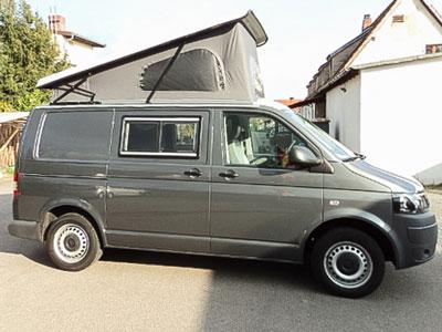 Linne-Liner-VW-T5-T6-00032