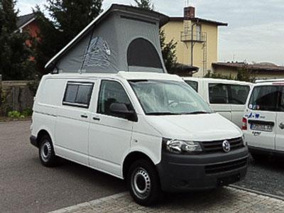 Linne-Liner-VW-T5-T6-00036