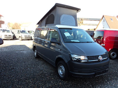 Linne-Liner-VW-T5-T6-00042