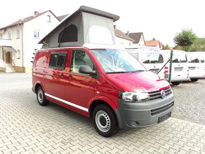 Linne-Liner-VW-T5-T6-00045