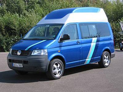 Linne-Liner-VW-T5-T6-00049