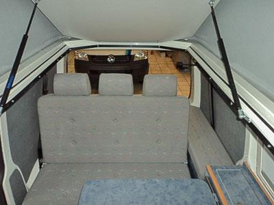 Linne-Liner-VW-T5-T6-00055