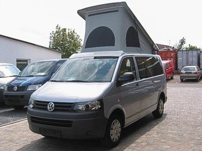 Linne-Liner-VW-T5-T6-00056