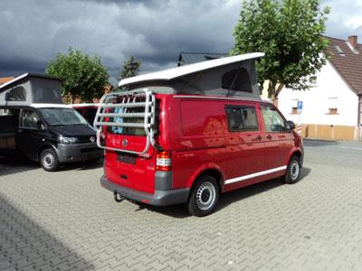 Linne-Liner-VW-T5-T6-00058