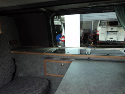 Linne-Liner-VW-T5-T6-00059