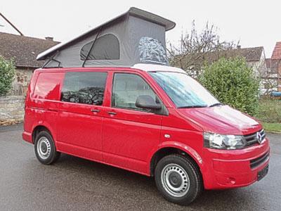 Linne-Liner-VW-T5-T6-00060