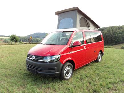 Linne-Liner-VW-T5-T6-00070
