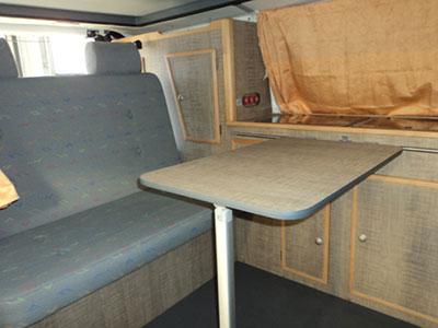 Linne-Liner-VW-T5-T6-00075