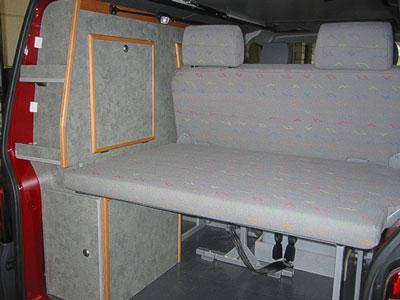 Linne-Liner-VW-T5-T6-00077