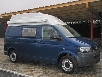 Linne-Liner-VW-T5-T6-00079