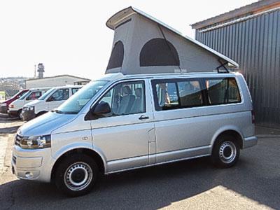 Linne-Liner-VW-T5-T6-00081