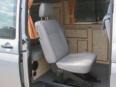Linne-Liner-VW-T5-T6-00083