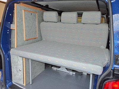 Linne-Liner-VW-T5-T6-00085