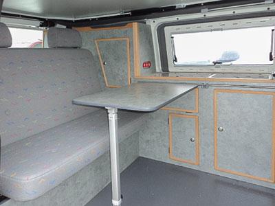 Linne-Liner-VW-T5-T6-00086