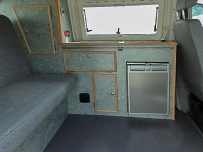 Linne-Liner-VW-T5-T6-00093