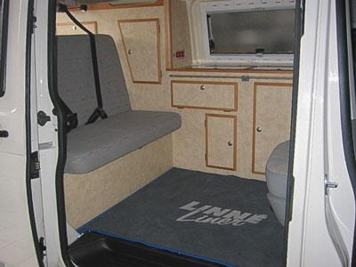 Linne-Liner-VW-T5-T6-00094