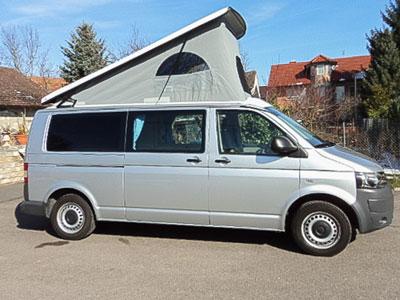 Linne-Liner-VW-T5-T6-00095