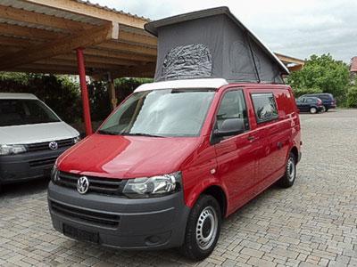 Linne-Liner-VW-T5-T6-00097