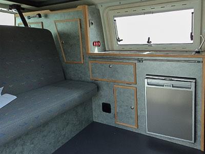 Linne-Liner-VW-T5-T6-00099