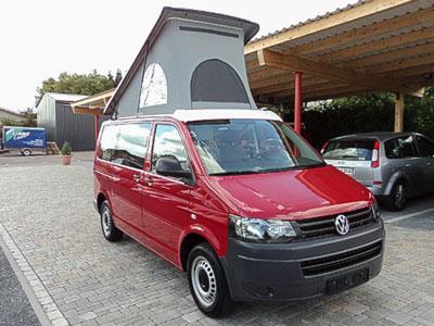 Linne-Liner-VW-T5-T6-00107