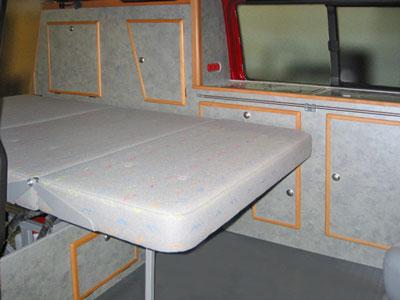 Linne-Liner-VW-T5-T6-00108