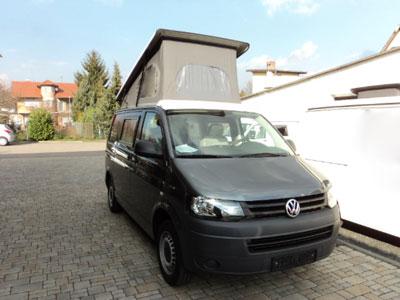 Linne-Liner-VW-T5-T6-00120