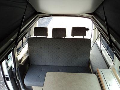 Linne-Liner-VW-T5-T6-00121